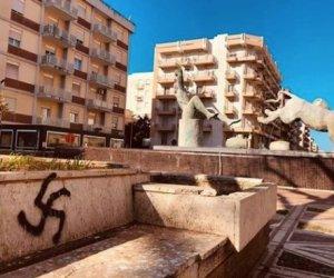 https://www.tp24.it/immagini_articoli/28-01-2020/1580202241-0-marsala-svastica-piazza-inam-giorno-memoria.jpg