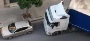 https://www.tp24.it/immagini_articoli/28-01-2020/1580232122-0-marsala-rimane-bloccato-caos-centro.jpg