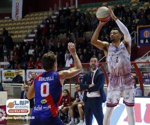 https://www.tp24.it/immagini_articoli/28-01-2020/1580234106-0-basket-control-trapani-vincere-grande-stile-ledilnol-biella.jpg