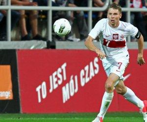 https://www.tp24.it/immagini_articoli/28-01-2020/1580234592-0-serie-kupisz-calciatore-trapani-polacco-arriva-prestito-bari.jpg