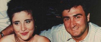 https://www.tp24.it/immagini_articoli/28-01-2020/1580235278-0-omicidio-agostino-allarresto-madonia-scotto.jpg