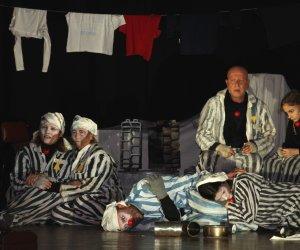 https://www.tp24.it/immagini_articoli/28-01-2020/1580238308-0-giorno-memoria-teatro-katia-regina.jpg