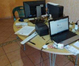 https://www.tp24.it/immagini_articoli/28-01-2021/1611824155-0-sicilia-nbsp-scoperto-un-centro-scommesse-nbsp-clandestino-nbsp-in-casa.jpg
