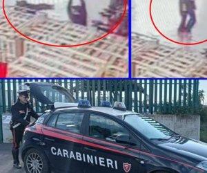 https://www.tp24.it/immagini_articoli/28-01-2021/1611842458-0-sicilia-un-sorpasso-tra-camionisti-in-autostrada-finisce-a-coltellate.jpg