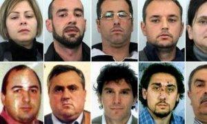 https://www.tp24.it/immagini_articoli/28-02-2014/1393569712-0-operazione-eden-22-richieste-di-rinvio-a-giudizio-per-il-clan-messina-denaro.jpg
