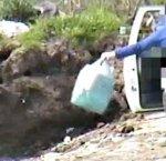 https://www.tp24.it/immagini_articoli/28-02-2018/1519830564-0-rifiuti-abbandonati-alcamo-telecamere-beccano-persone.jpg