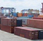 https://www.tp24.it/immagini_articoli/28-02-2018/1519837238-0-porto-trapani-lavoratori-stato-agitazione.jpg