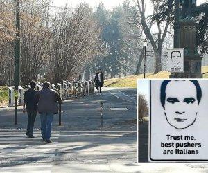 https://www.tp24.it/immagini_articoli/28-02-2019/1551362578-0-torino-spunta-graffito-messina-denaro-credimi-pusher-italiani-sono-migliori.jpg