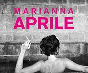 https://www.tp24.it/immagini_articoli/28-02-2020/1582875475-0-grande-inganno-donne-politica-nemiche-stesse-marianna-aprile.jpg