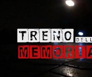 https://www.tp24.it/immagini_articoli/28-02-2020/1582880195-0-trapani-coronavirus-annulla-treno-memoria.jpg
