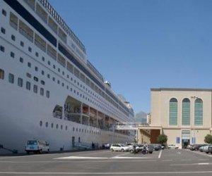 https://www.tp24.it/immagini_articoli/28-02-2020/1582916907-0-porti-sicilia-occidentale-paqualino-monti-confema-minacce-commissione-antimafia.jpg