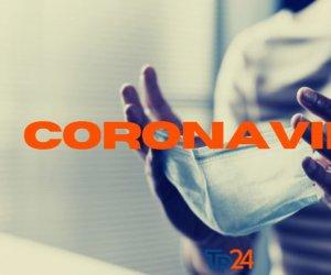 https://www.tp24.it/immagini_articoli/28-02-2021/1614482456-0-coronavirus-leggero-calo-in-sicilia-in-nbsp-italia-casi-aumentati-del-29-in-sette-giorni.jpg
