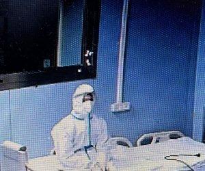 https://www.tp24.it/immagini_articoli/28-02-2021/1614521678-0-covid-lo-sfogo-dell-infermiere-tutto-questo-e-avvilente.jpg