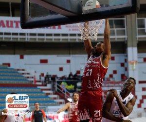 https://www.tp24.it/immagini_articoli/28-02-2021/1614539512-0-la-pallacanestro-trapani-solo-sul-finale-piega-l-ultima-della-classe-biella-87-a-83.jpg