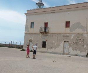 https://www.tp24.it/immagini_articoli/28-03-2017/1490680039-0-scrive-rossella-scalone-sull-attivita-della-lega-navale-a-favignana.jpg
