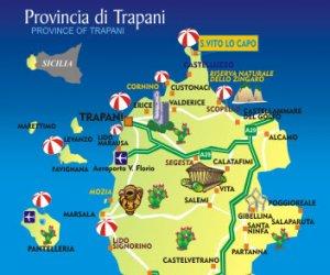 https://www.tp24.it/immagini_articoli/28-03-2018/1522233204-0-numeri-turismo-provincia-trapani.jpg