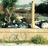 https://www.tp24.it/immagini_articoli/28-03-2019/1553791265-0-marsala-bella-fitusa-rifiuti-allex-artigel-amabilina-rudere-spagnola.jpg
