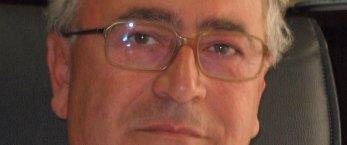 https://www.tp24.it/immagini_articoli/28-03-2020/1585386235-0-sicilia-direttore-covid-hospital-rinuncia-compenso-sono-soldato.jpg