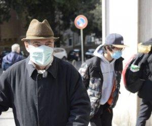 https://www.tp24.it/immagini_articoli/28-03-2020/1585425849-0-coronavirus-fotografa-posta-social-rimane-casa-rischia-denuncia.jpg
