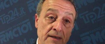 https://www.tp24.it/immagini_articoli/28-03-2020/1585427680-0-sindaco-giacomo-tranchida-scrive-suoi-concittadini-trapani-tornera-sorridere.jpg