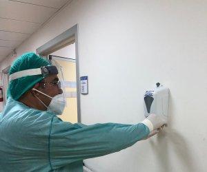 https://www.tp24.it/immagini_articoli/28-03-2020/1585428788-0-coronavirus-donati-quattro-dispenser-disinfettanti-pronto-soccorso-marsala.jpg