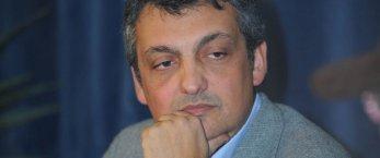 https://www.tp24.it/immagini_articoli/28-03-2020/1585432768-0-nicola-dagostino-italia-viva-abbiamo-detto-musumeci-combattere-assieme-covid.jpg
