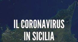 https://www.tp24.it/immagini_articoli/28-03-2020/1585433028-0-sicilia-contagio-costante-arriva-lapp-controllare-positivi-virus.png