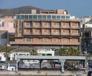 https://www.tp24.it/immagini_articoli/28-04-2014/1398671603-0-vendita-all-asta-dell-hotel-myriam-di-pantelleria.jpg