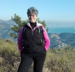 https://www.tp24.it/immagini_articoli/28-04-2018/1524892362-0-voglio-andare-insegnare-pantelleria-fanno-fare.jpg
