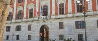 https://www.tp24.it/immagini_articoli/28-04-2018/1524932906-0-trapani-libero-consorzio-comunale-vende-lala-palazzo-prefettura.jpg