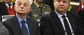 https://www.tp24.it/immagini_articoli/28-04-2019/1556488640-0-trattativa-statomafia-comincia-processo-dappello.png