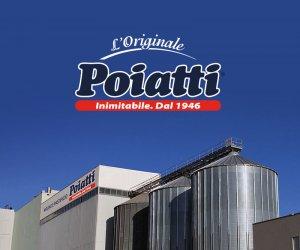 https://www.tp24.it/immagini_articoli/28-04-2020/1588056848-0-poiatti-regala-360-kg-di-pasta-per-le-famiglie-bisognose-della-diocesi-di-mazara.jpg