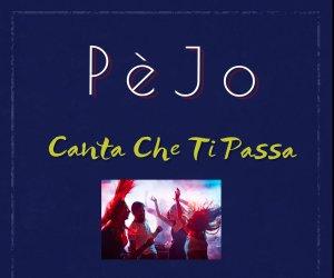 https://www.tp24.it/immagini_articoli/28-04-2021/1619589463-0-canta-che-ti-passa-il-nuovo-singolo-di-pejo.jpg