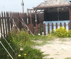 https://www.tp24.it/immagini_articoli/28-04-2021/1619590195-0-ripulire-la-spiaggetta-di-san-teodoro-a-marsala.jpg