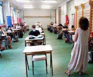 https://www.tp24.it/immagini_articoli/28-04-2021/1619590559-0-scuola-piano-estate-da-500-milioni-molti-progetti-soprattutto-al-sud.jpg