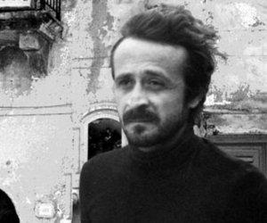https://www.tp24.it/immagini_articoli/28-04-2021/1619590714-0-anniversario-morte-peppino-impastato-la-proposta-un-corteo-virtuale-dei-sindaci-d-italia.png