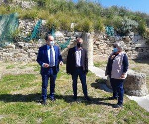 https://www.tp24.it/immagini_articoli/28-04-2021/1619605896-0-segesta-ricominciano-gli-scavi-sull-acropoli.jpg