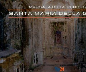 https://www.tp24.it/immagini_articoli/28-04-2021/1619641363-0-il-fai-marsala-su-santa-maria-della-grotta-nessun-finanziamento-ma-speriamo-di-ottenerlo.jpg