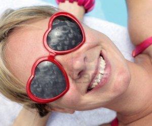 https://www.tp24.it/immagini_articoli/28-05-2013/1378805182-1-il-comune-di-marsala-sana-la-piscina-abusiva-del-sindaco-giulia-adamo.jpg
