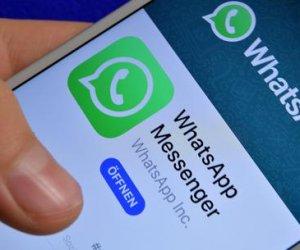 https://www.tp24.it/immagini_articoli/28-05-2018/1527539896-0-facebook-potranno-condividere-post-whatsapp.jpg