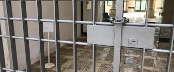 https://www.tp24.it/immagini_articoli/28-05-2019/1559033260-0-marsala-palazzo-grignani-chiuso-volontari-indignati-siamo-stati-presenti.jpg
