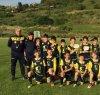 https://www.tp24.it/immagini_articoli/28-05-2019/1559038746-0-salemi-torneo-calcio-giovanile-promosso-dallasd-citta-salemi-2012.jpg