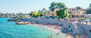 https://www.tp24.it/immagini_articoli/28-05-2019/1559043368-0-sicilia-domani-inaugurazione-passerella-disabili-spiaggia-santa-flavia.jpg