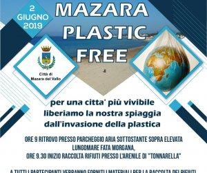 https://www.tp24.it/immagini_articoli/28-05-2019/1559054950-0-mazara-plastic-free-associazioni-ambientaliste-ripuliscono-spiaggia-tonnarella.jpg