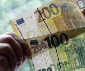 https://www.tp24.it/immagini_articoli/28-05-2019/1559056294-0-ecco-banconote-euro-circolazione.jpg