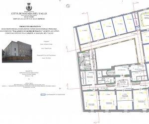 https://www.tp24.it/immagini_articoli/28-05-2020/1590624336-0-mazara-nbsp-progetto-di-risparmio-energetico-per-palazzo-cavalieri-di-malta.jpg