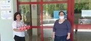 https://www.tp24.it/immagini_articoli/28-05-2020/1590654064-0-marsala-il-nbsp-progetto-enjoy-it-with-mom-del-v-circolo-strasatti-nuovo-il-video.jpg