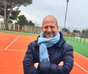 https://www.tp24.it/immagini_articoli/28-05-2020/1590655178-0-mazara-pubblicato-un-avviso-per-l-utilizzo-dei-campi-da-tennis-in-contrada-affacciata.jpg