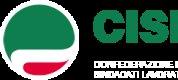 https://www.tp24.it/immagini_articoli/28-05-2020/1590681592-0-alcamo-appalto-raccolta-rifiuti-i-sindacati-convocazione-o-sara-sciopero.png