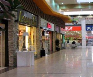 https://www.tp24.it/immagini_articoli/28-05-2020/1590685399-0-negozi-in-sicilia-non-c-e-l-accordo-sulle-aperture-domenicali-e-sui-saldi.jpg